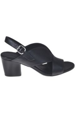 Sandales Bueno Shoes N2603(115651571)