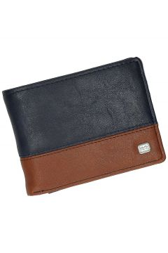 Billabong Dimension Wallet blauw(114478353)