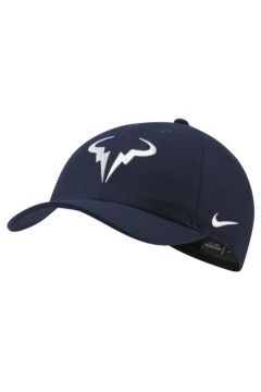 NikeCourt AeroBill Rafa Heritage86 TenisŞapkası(113781234)