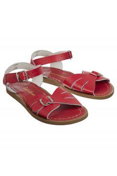 Sandalen Classic - Damenkollektion -(111121460)