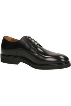 Chaussures Rossi VITELLO CALF(127924002)