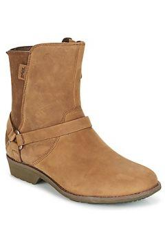 Boots Teva DE LA VINA DOS(115388592)