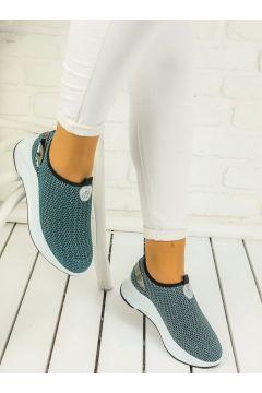 Chaussures De Sport Awon Gris(125461819)