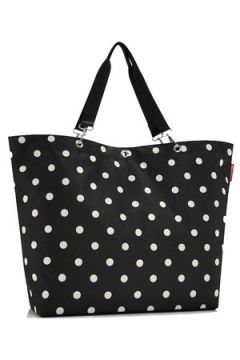 Cabas Reisenthel Sac Shopping ref_46466 Dots - Taille XL(115560192)