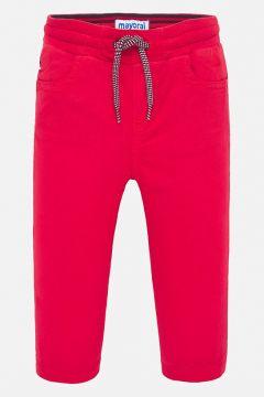 Mayoral - Spodnie dziecięce 67-98 cm(109226022)