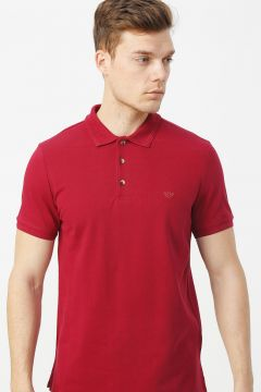 Beymen Business Bordo T-Shirt(114004511)