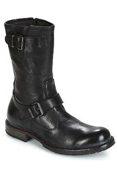 Boots Moma JAERMA(115492833)