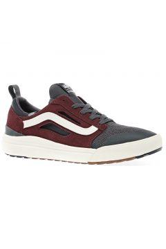 Vans UltraRange 3D Schuhe - Port Ebony(100262418)