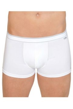 Boxers Lisca Boxer Apolon Men(115539067)