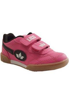 Chaussures enfant Lico BERNIE V(115426023)
