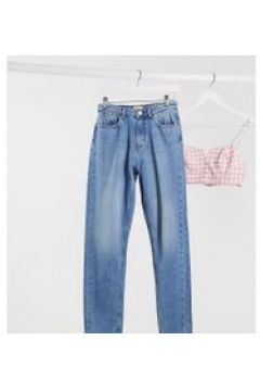 Only Tall - Mom jeans blu(120253477)