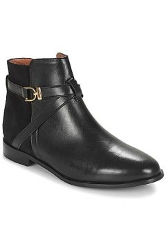 Boots Jonak DILLING(88517659)