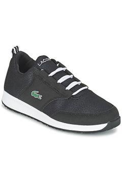 Chaussures enfant Lacoste L.ight 316 1(127852196)