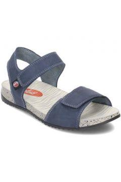Sandales Softinos Kiva(127949979)