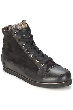 Chaussures Tosca Blu BANGKOK(115453211)