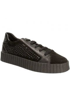 Chaussures Geox D6434B 02285(115663427)