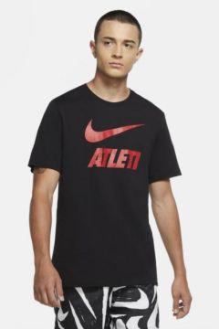 Atlético de Madrid Erkek Futbol Tişörtü(118318385)