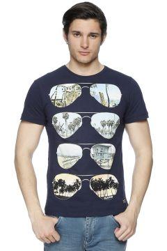 Blend T-Shirt(113952886)