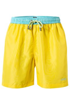 Jockey Long-Shorts 60801/218(108952089)