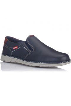 Chaussures Notton 176(127914270)
