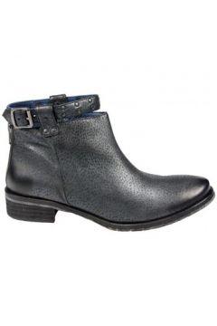 Bottes Schmoove Sandinista Ankle Boots Noir(127852636)