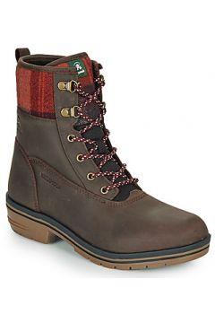 Boots KAMIK JULIET MID(115431183)