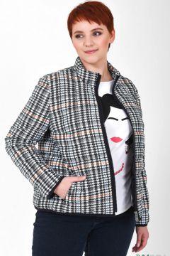 Куртка(114865331)
