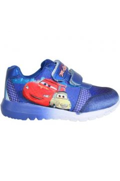Chaussures enfant Cars - Rayo Mcqueen S15506H(98481194)