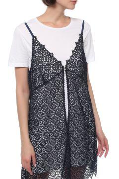 Платье Ermanno Scervino(118579830)