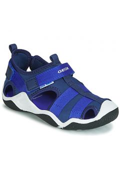 Sandales enfant Geox JR WADER(115409065)