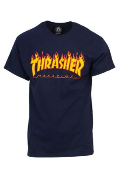 T-shirt Thrasher 110102(115495193)