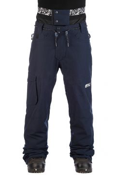 Picture Under Pants blauw(96182092)