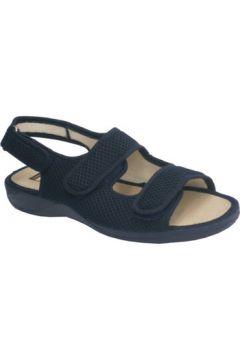 Sandales Calzamur Ouvrir orteils et des talons chaussures(127926894)