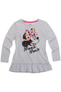 Sweat-shirt enfant Disney T-shirt à manches longues Disney(115488843)