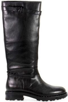 Bottes Ash Wampas Noir(101554204)
