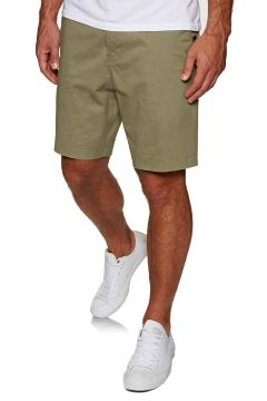 Shorts Vissla No See Ums 19in - Light Khaki 2(111321017)