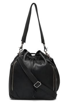 14180 Bags Bucket Bag Schwarz DEPECHE(114165838)