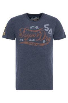 T-shirt Superdry M10001YQ(115655510)