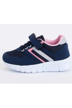 DeFacto Kız Çocuk Spor Ayakkabı(125927379)