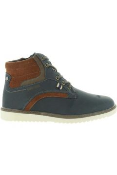 Boots Lois 83840(98482538)