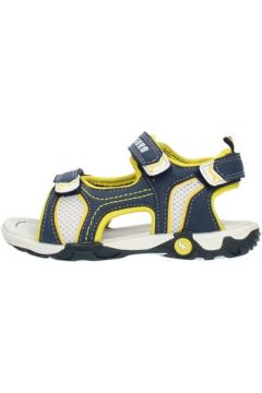 Sandales enfant Canguro C60602H(98538298)