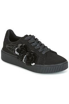 Chaussures Molly Bracken GARDOU(115388589)