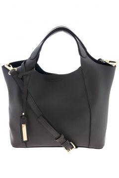 Трапециевидная сумка со съемной сумочкой Mellizos(121817204)