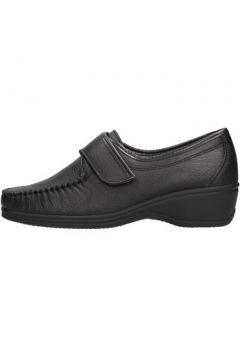 Chaussures Stiledivita - Moc velcro nero 2374(128015548)
