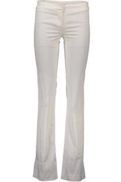Pantalon Patrizia Pepe BP1152/T1590(115588929)