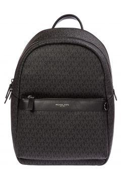 Men's rucksack backpack travel greyson(104263431)