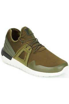 Chaussures Asfvlt TRAIN(127955237)