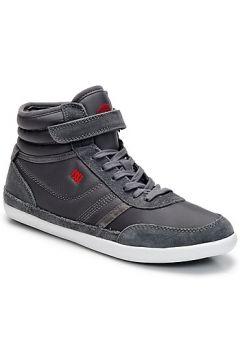Chaussures Dorotennis MONTANTE STREET VELCROS(127919655)