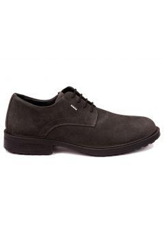 SALAMANDER Erkek Antrasit Ayakkabı 59301(121100420)