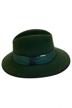 Шляпа Pierre Cardin(114232239)